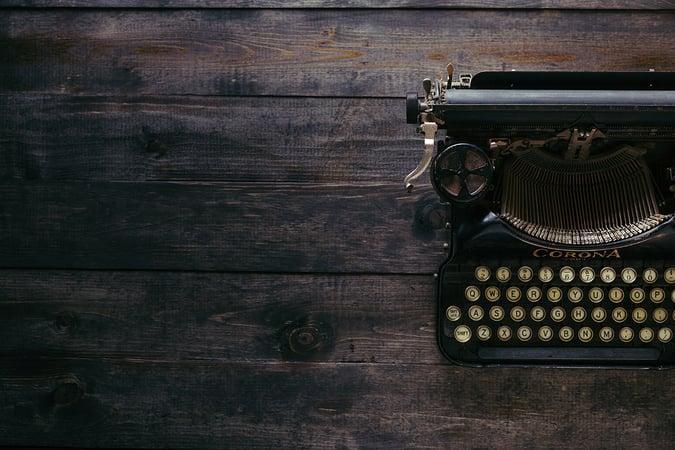 typewriter 1200px